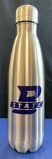 BState Metal Bottle