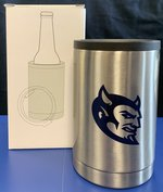 Stainless Coozie