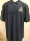 POLO, BSTATE, EMBROIDERED
